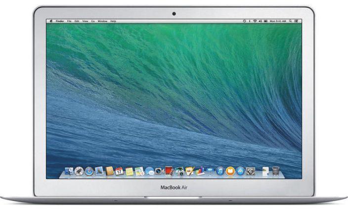 macbook-air-MD760LL:B
