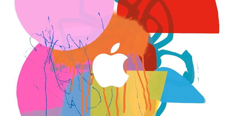miami-apple-store