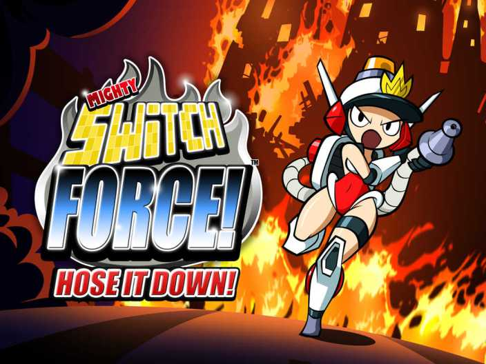 mighty-switch-force-hose-it-down-sale-04