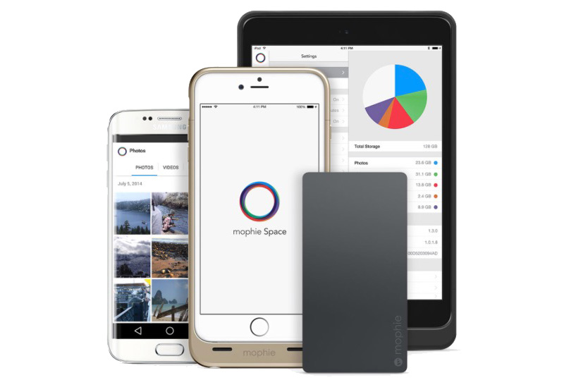 mophie-space-pack-spacestation
