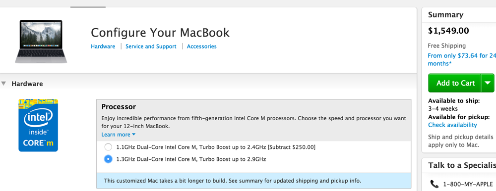 new-macbook