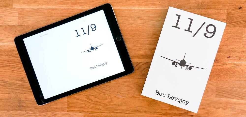 novel-ipad-1