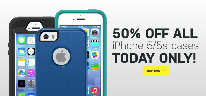 otterbox-50-percent-iphone-case-sale