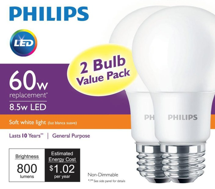 philips-led-2-pack-bulbs-e1429641668476
