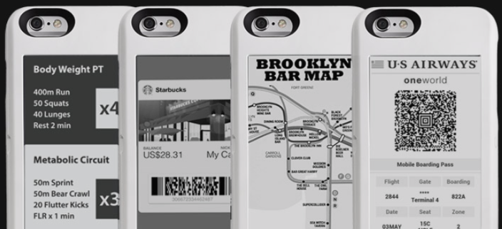 popslate-iphone-e-ink-case
