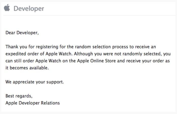 rejectedapplewatch