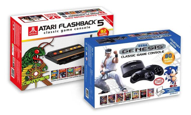 retro-gaming-consoles1