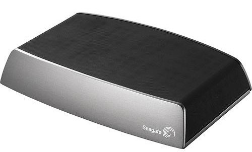 seagate-central-3tb-personal-cloud-storage-external-hard-drive-nas-black-e1427988954539