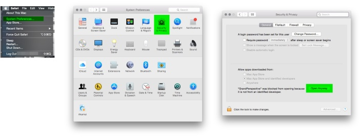How-To: Clean and speed up your Mac with free, trustworthy