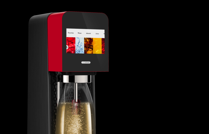 sodastream-mix-close