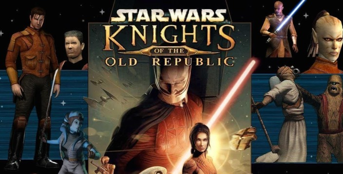 Star Wars®- Knights of the Old Republic-iOS-sale-Mac-01
