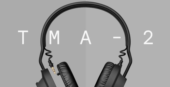 TMA-2-AiAiAi-new-modular headphones-04