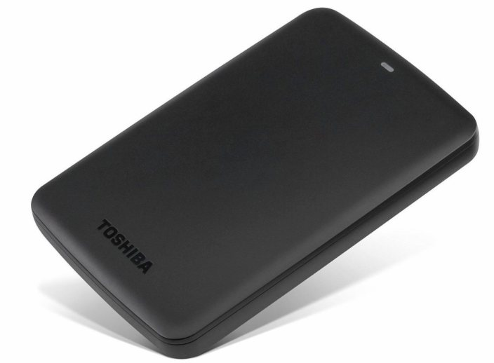 toshiba-canvio-basics-1tb-portable-hard-drive-in-black-hdtb310xk3aa-sale-011