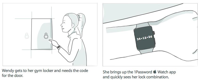 watch-locker-use-case