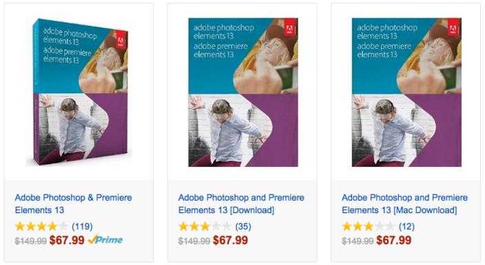 adobe-photoshop-amazon-deals