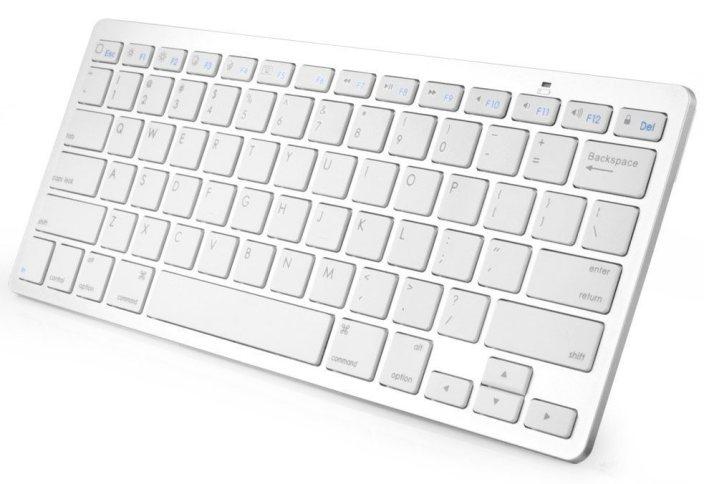 anker-keyboard-sale-discount