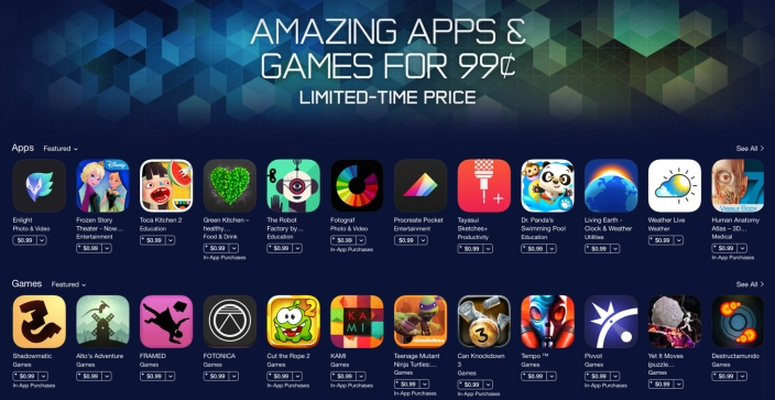 app-store-sale-ios-01-amazing-apps-and-games