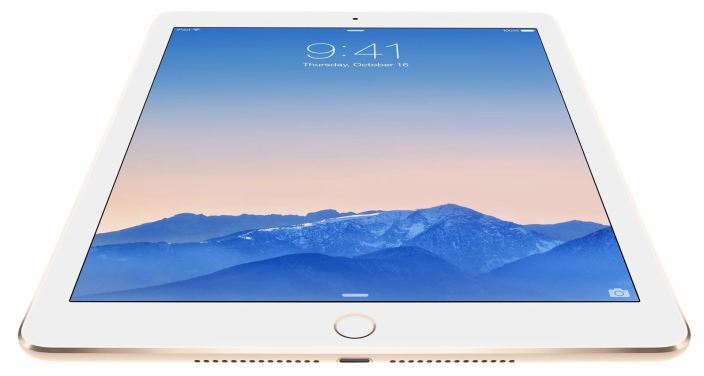 apple-ipad-air-2-gold