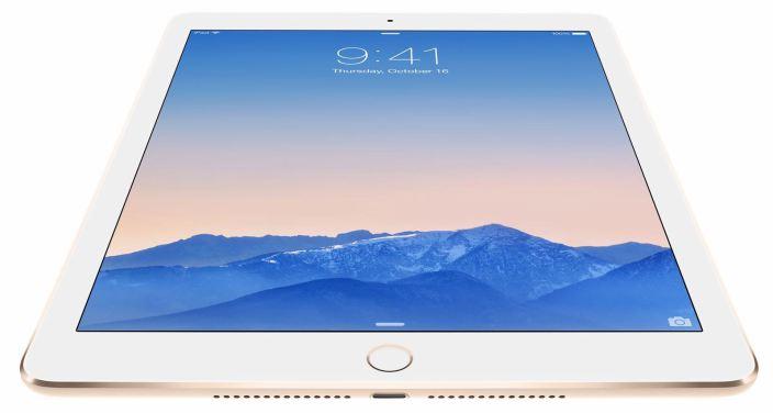 apple-ipad-air-2-gold