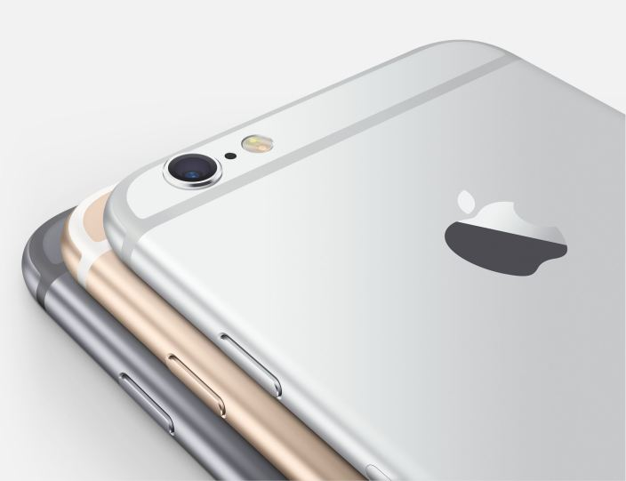 apple-iphone-6-gold-silver-space-gray