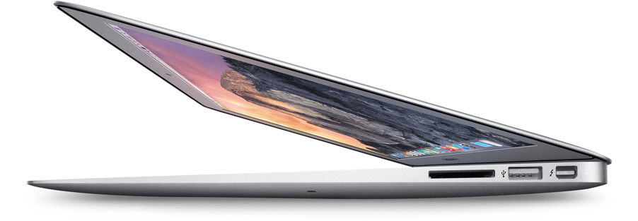 apple-macbook-air-20151