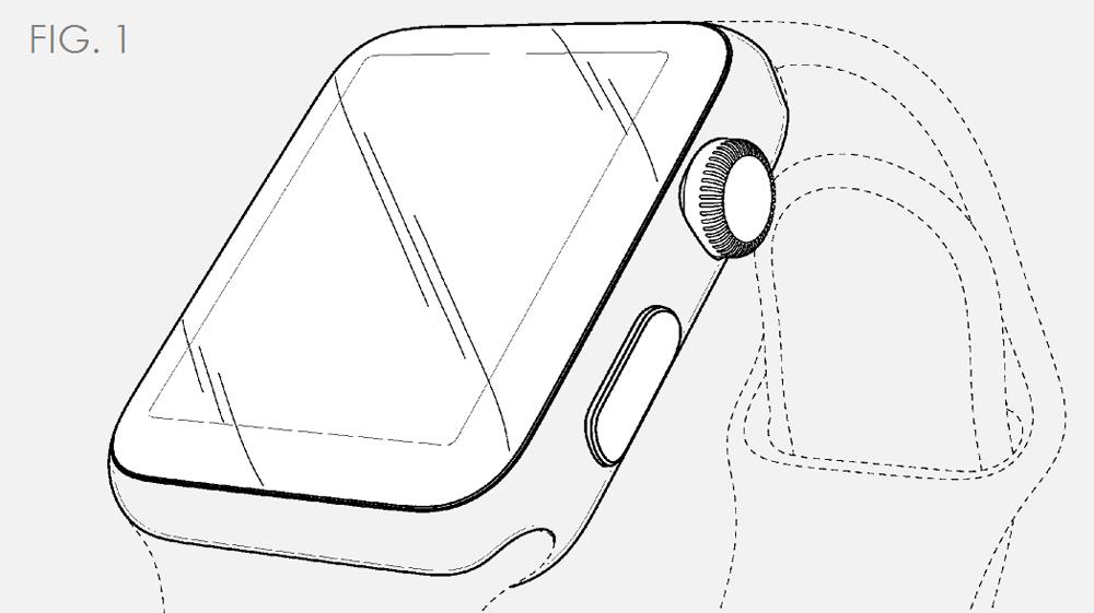 apple-watch-design-patent