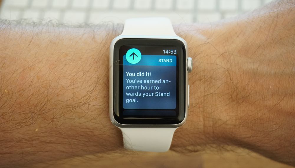 apple-watch-diary-month-1
