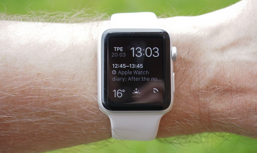 apple-watch-diary-month-3
