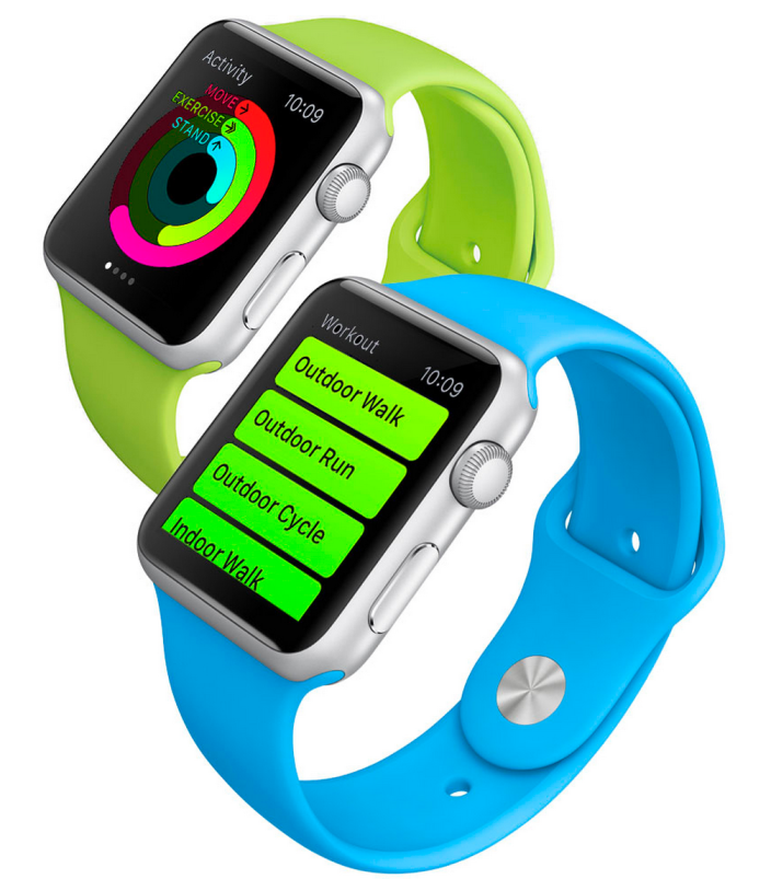 Apple-Watch-fitness-01