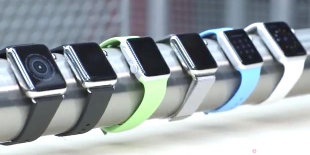 apple-watch-lab-tests