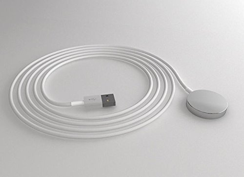 Apple-Watch-magnetic-charging-cable