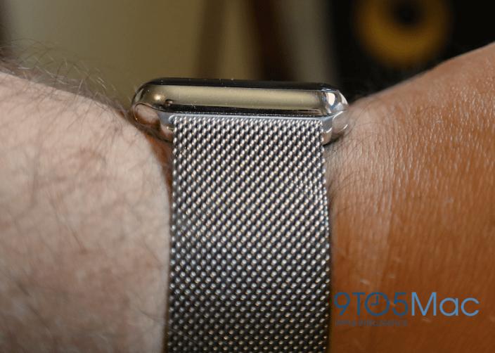 Apple-Watch-Milanese-loop-012