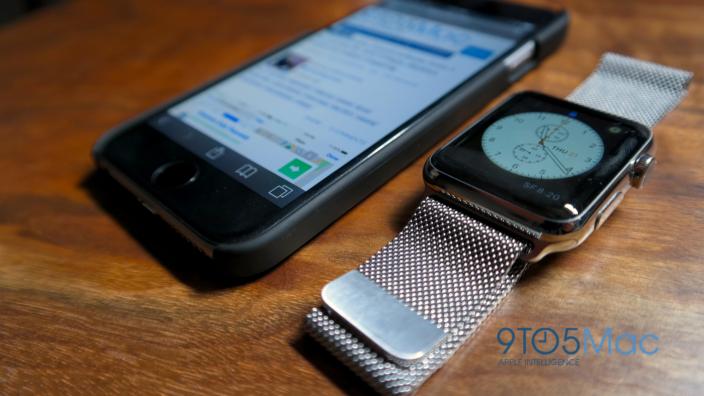 Apple-Watch-Milanese-loop-02