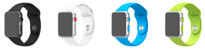 Apple-WatchDots-Hero