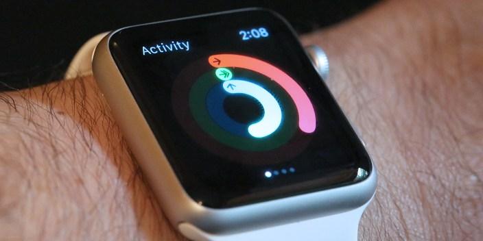 applewatch-0