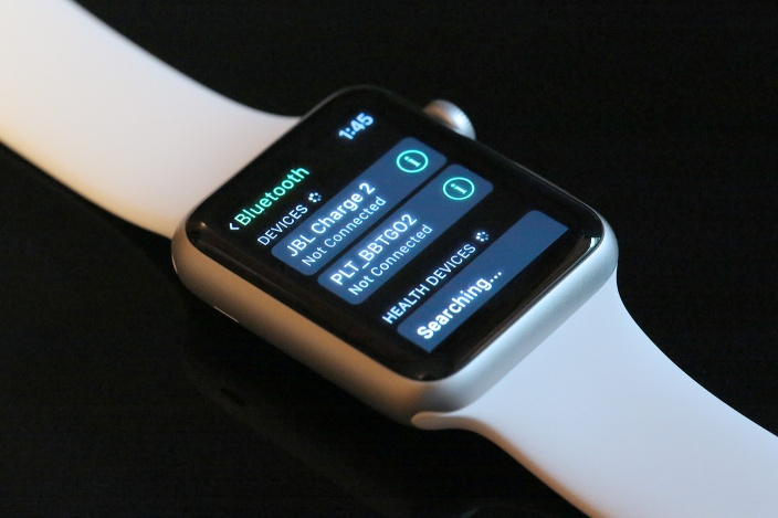 applewatch-10