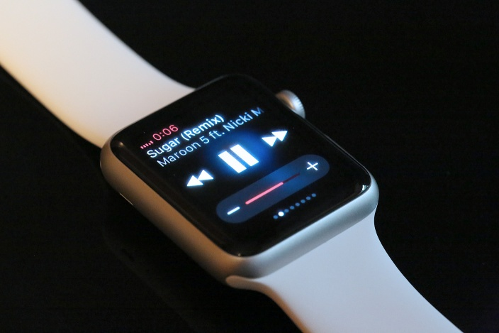 applewatch-13