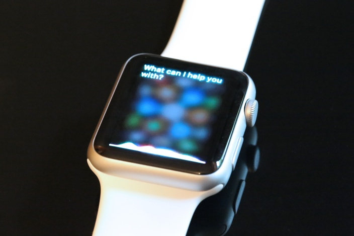 applewatch-14