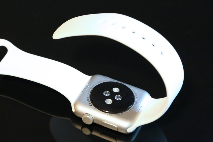 applewatch-4