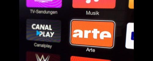 arte-apple-tv