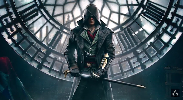 assassins-creed-syndicate-new-02