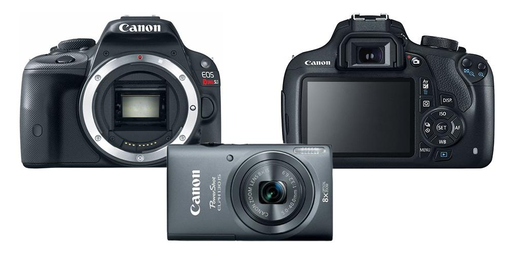 canon-refurb-sale