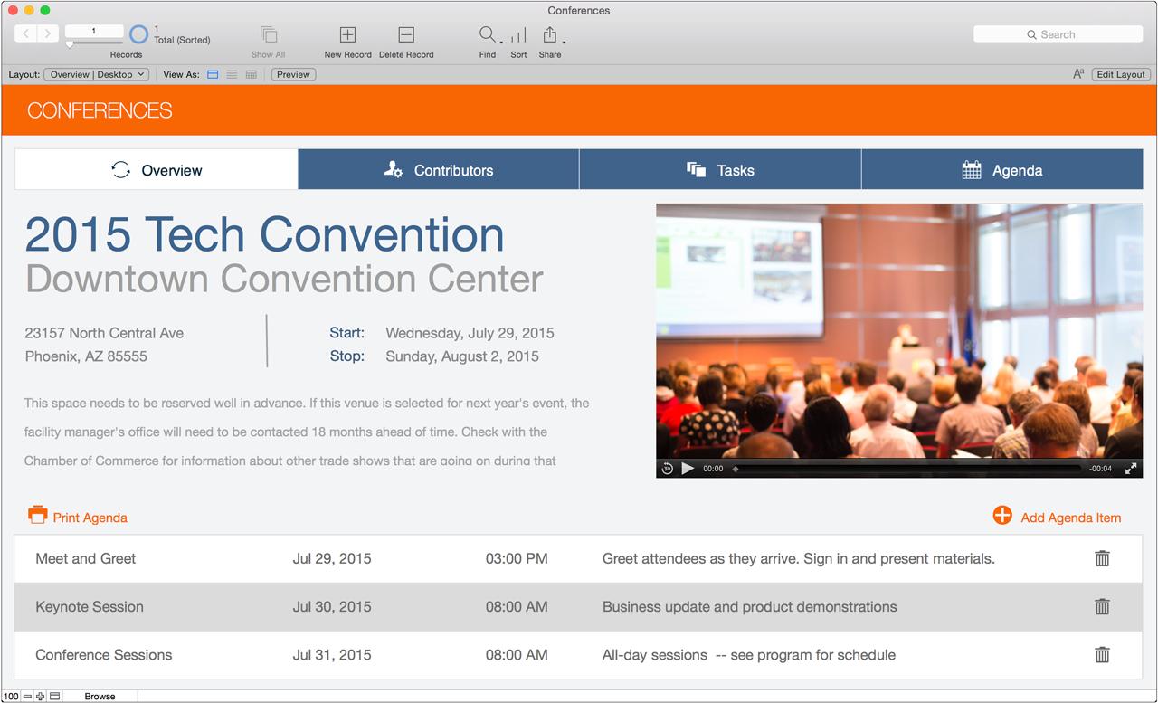 conferences_desktop