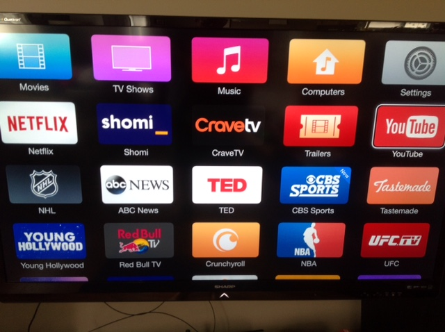 CraveTV-shomi-apple-tv