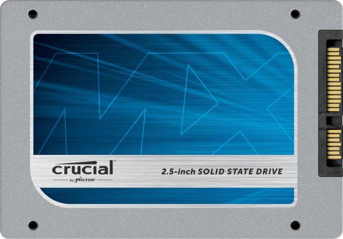 crucial-mx100-256gb-ssd