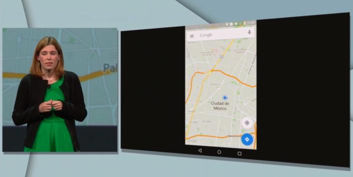Google-io-offline-maps