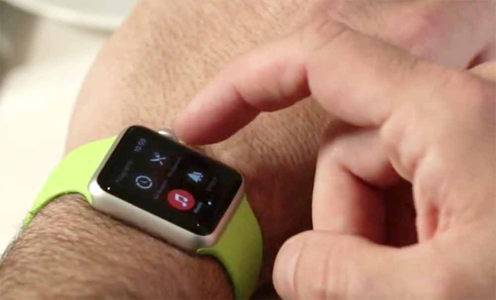 hearing-aid-apple-watch