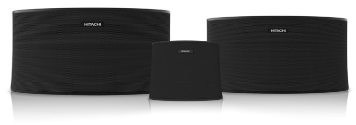 hitachi-whole-home-audio