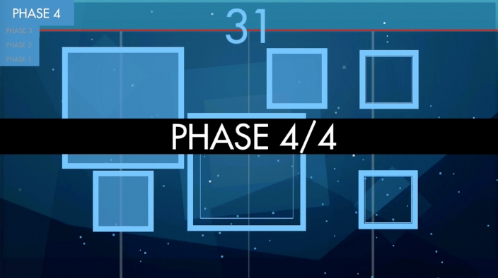 hyper-square-ios-free-app-of-the-week-04