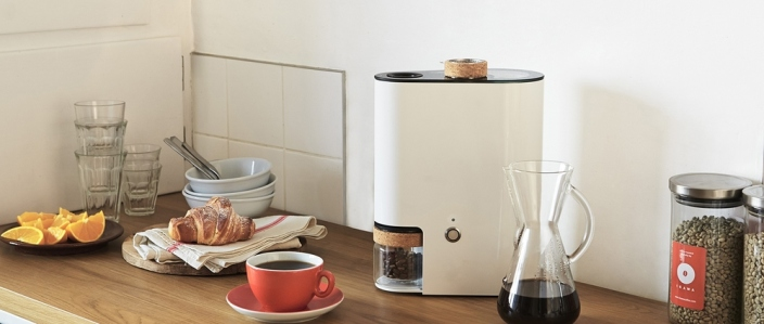 ikawa-coffee-roaster-kitchen